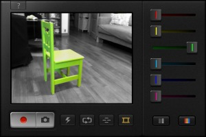 ColorManager Cam