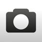Logo Eye'Em
