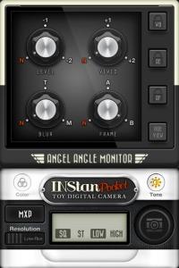 INStan Pocket
