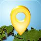 Photo GPS Editor