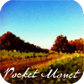 Pocket Monet