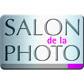 Logo du Salon de la photo