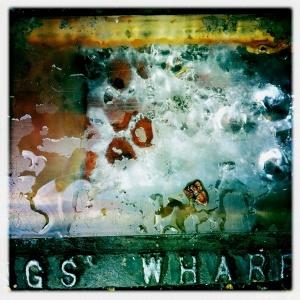 GS Wharf