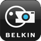 Belkin LiveAction Camera