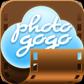 PhotoGoGo