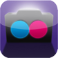 FlickStackr for Flickr