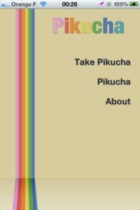 Pikucha