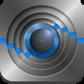 Twistcam
