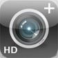 CameraHD+