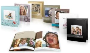 Promo livre Enjoy 9€ tout compris