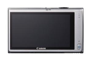 Canon ELP 320 HS