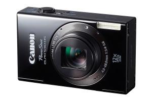 Canon ELP 530 HS