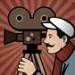 Silent Film Director