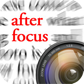 AfterFocus