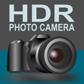 HDR Photo Camera Free