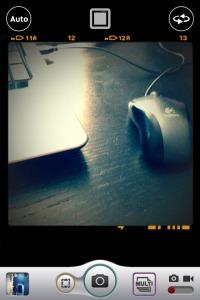 Lens+