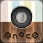 Onoco